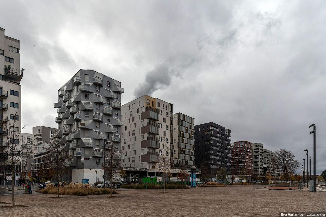 Париж жилье турпутёвки в дубай цены на отдых