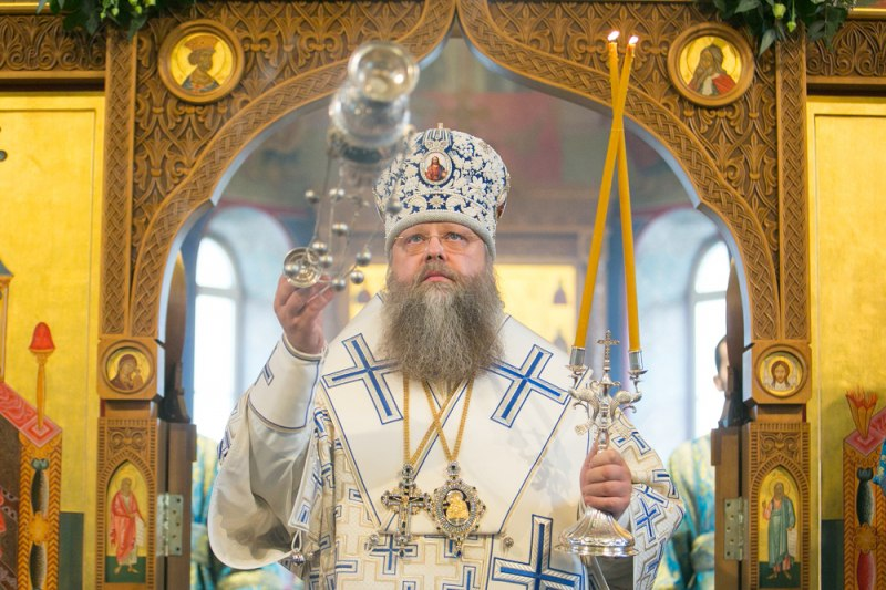 The word of the shepherds of life, only, of people, so that, perhaps, the place, in general, of the department, Russia, is more, very, of the temple, archpriest, then, Alexander, of the diocese, when, the church, because of a person