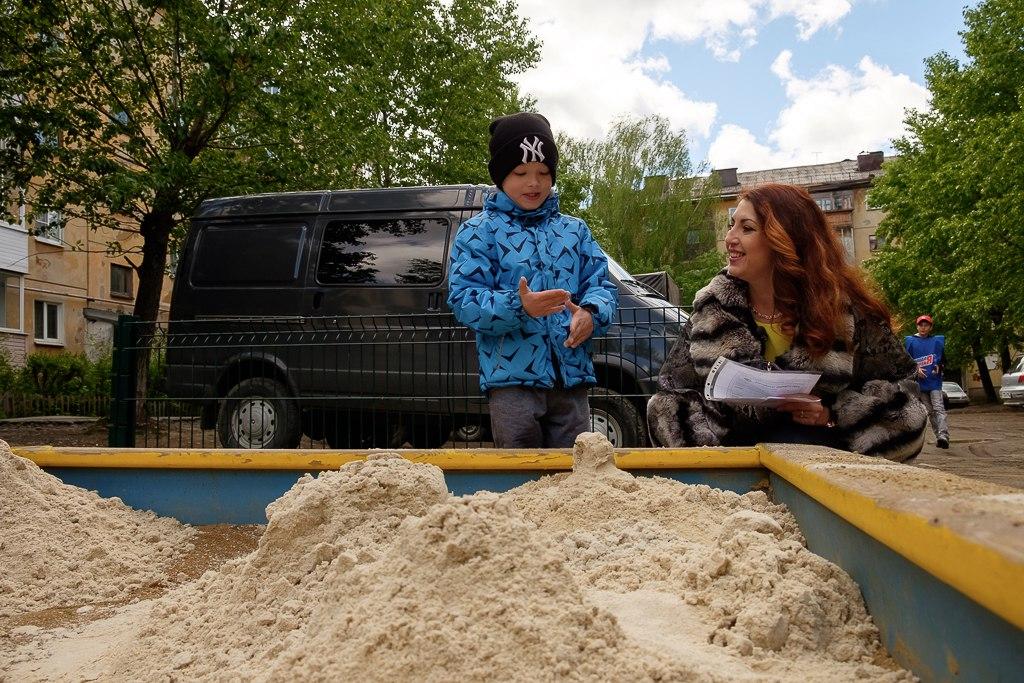 Невероятный партийный проект Наталья, песок, песочницах, Воробьева, Воробьёва, проект, партийный, Россия, Единая, вообще, Первоуральск, Первоуральска, просто, можно, городе, называется, песка, госпожа, верить, новый