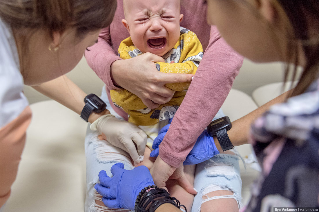 Прививки Сегодня, образованных, одновременно, Колют, дороги, которые, детей, только, нужно, Прививать, сказать, можно, населения, слоёв, плохо, Ильич, среди, сторонников, вербует, активно