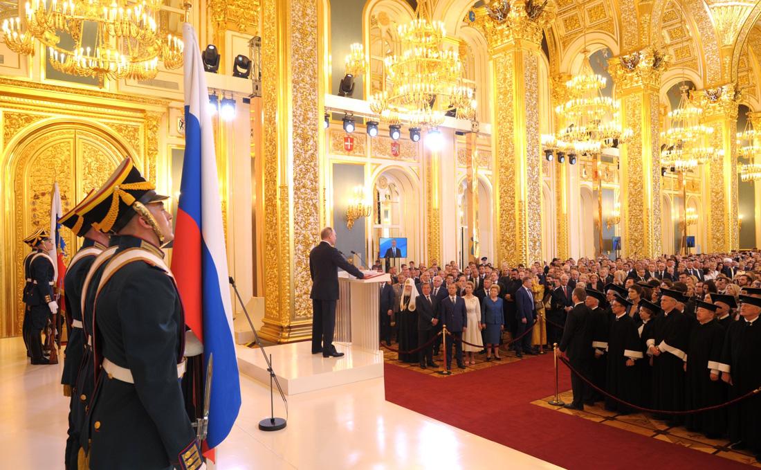 Путин приказал долго жить будут, Россия, России, станет, будет, войдёт, меньше, расти, Число, среднем, миллионов, снизится, легче, вырастет, свалки, никаких, Больше, вернутся, Kremlinru, национальных