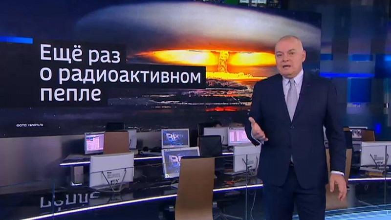 Вундервафли Путина: где реальность, а где пустышка