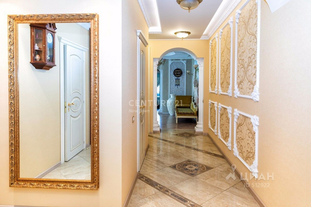 Так жить нельзя: квартира губернатора (?) за 27 миллионов квартира, квартире, нельзя, просто, обрамлении, рублей, миллионов, приём, гостиной, классический, натурального, комбинации, элементы, стиле, мебель, сделать, спальни, ручной, Ленина, работы