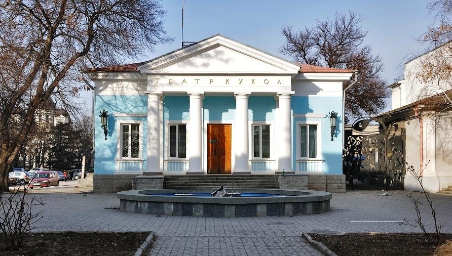 В понедельник в Крыму случится беда