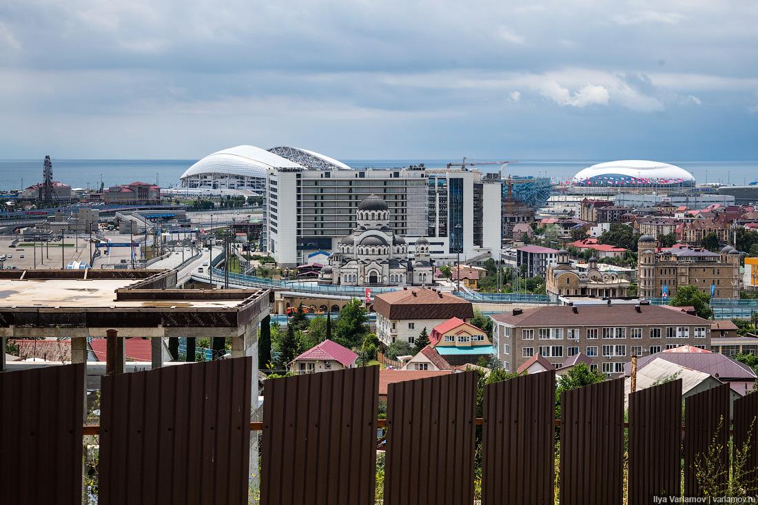 ЧМ-2018 в Сочи: где сегодня наши будут обыгрывать хорватов