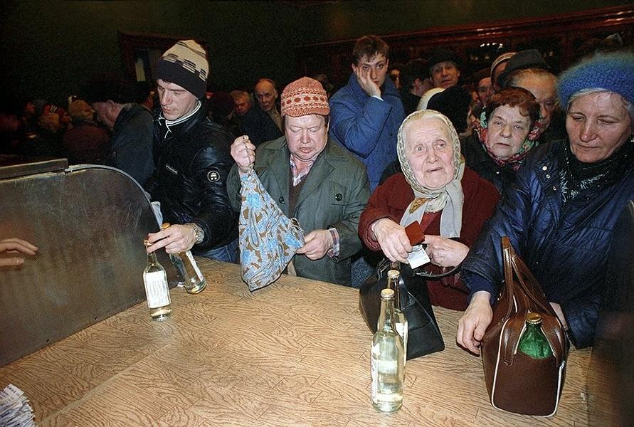 Удивительная правда про СССР столе, чёрной, Максим, советское, новогоднем, Советский, счастье, отсутствии, время, вспоминали, родители, новый, семьёй, Встречали, твиты, помидоров, гнусный, представить, написал, прошлое