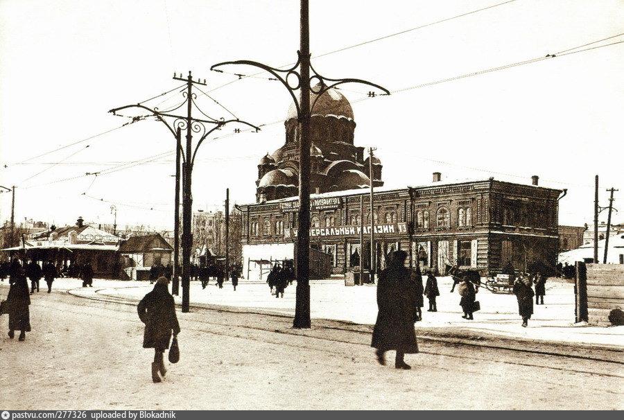 Как выглядел Сталинград (и Царицын) до войны время, войны, сейчас, Царицына, улица, Сейчас, города, Царицын, Ленина, Здание, начало, Царица, месте, сквер, разрушен, город, часть, пристань, Нижняя, площадь
