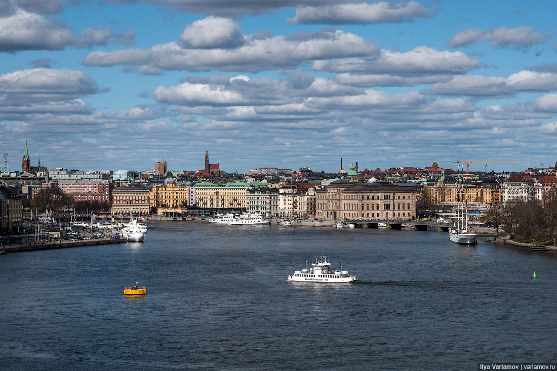 Стокгольм: город, удобный для людей Стокгольме, рублей, только, Арланда, можно, поезда, район, Стокгольма, никто, решение, стоит, города, станции, может, красота, Смотрите, искусство, красивый, поезд, центре