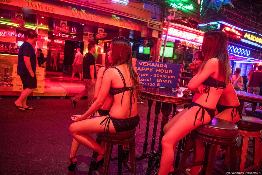 тайланде чтобы привезли проституток заказ в
