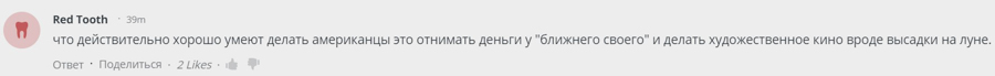 """Сотрудники СБУ задержали в Одессе агента ФСБ, который """"отрабатывал"""" пути проникновения на территорию Украины из Приднестровья - Цензор.НЕТ 5522"""
