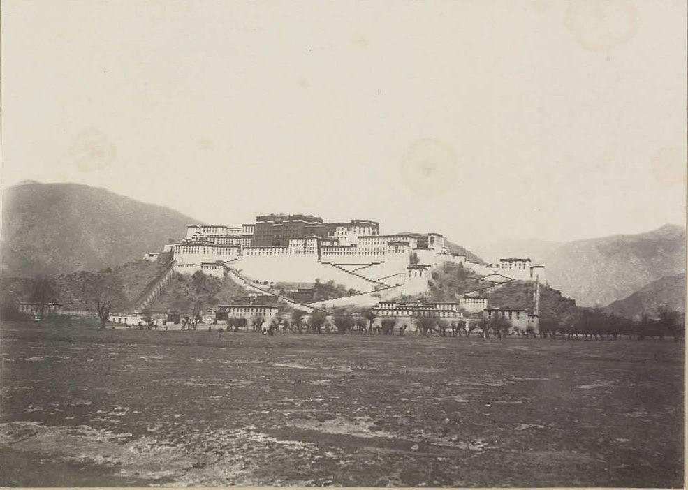 Как китайцы строят прекрасный Тибет! Тибет, Тибете, очень, Тибета, поэтому, просто, фотографии, Китая, после, время, Лхасы, Китай, много, коммунисты, Далайлама, войны, титул, Например, слово, чтобы
