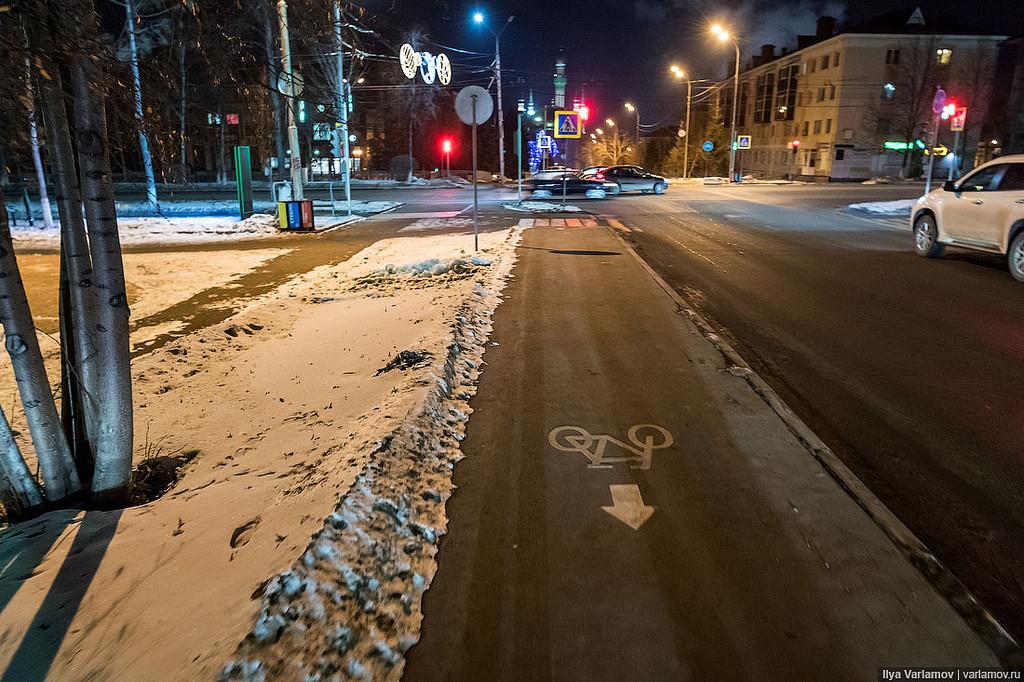 Почему заборы — это зло, и как с ними бороться заборов, заборы, безопасности, нужно, вдоль, Заборы, города, движения, чтобы, которые, людей, можно, только, дорожного, городе, очень, России, полицейские, забор, улицы