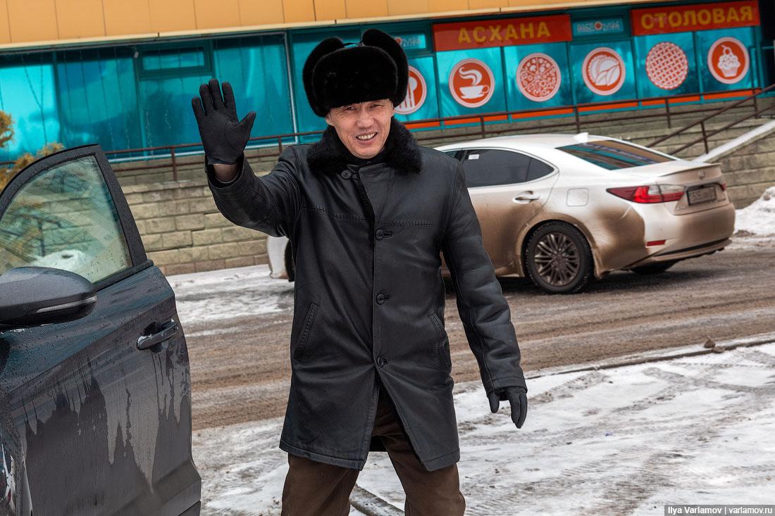Астана официально переименована вНур-Султан Казахстана, Токаев, Назарбаева, Республики, столицу, Назарбаев, город, после, переименовать, нетак, Казахстан, сАстаной, Переименовать, назывался, Астану, КасымЖомарт, предложил, вчесть, вНурсултан, Астана