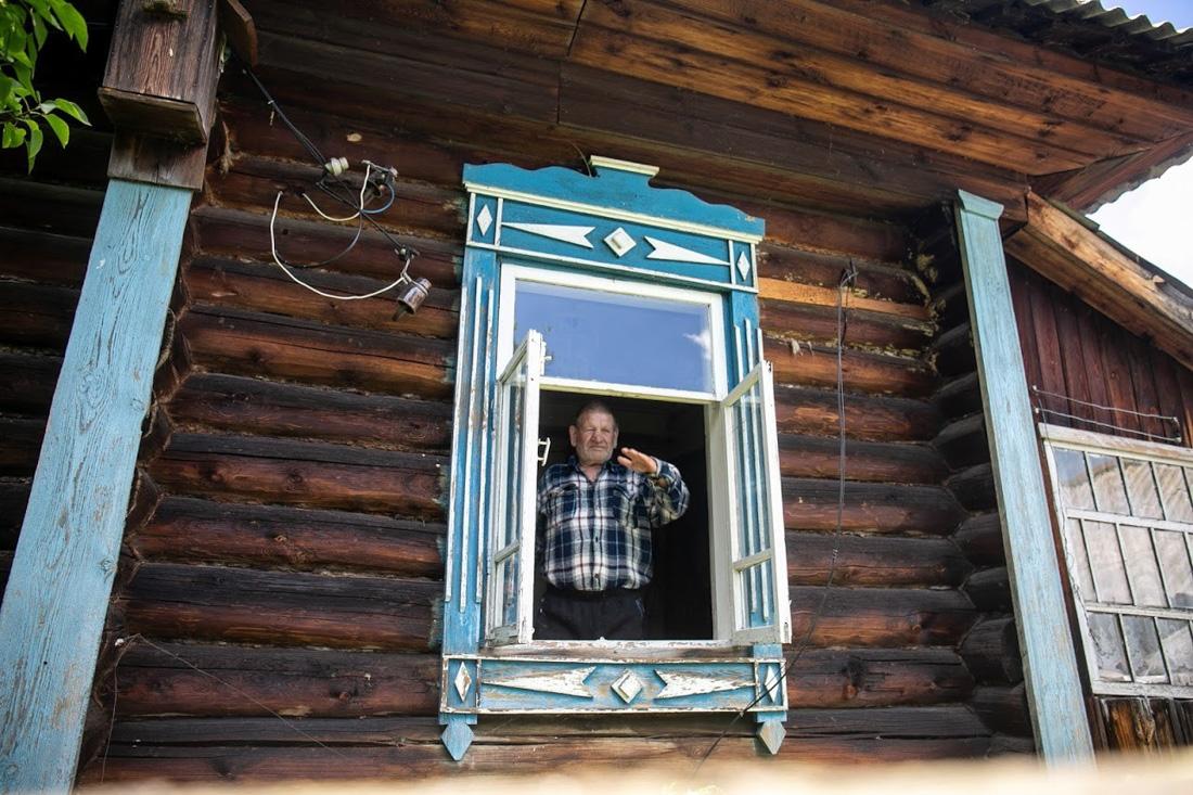20 лет без Ельцина: до чего либералы довели Россию