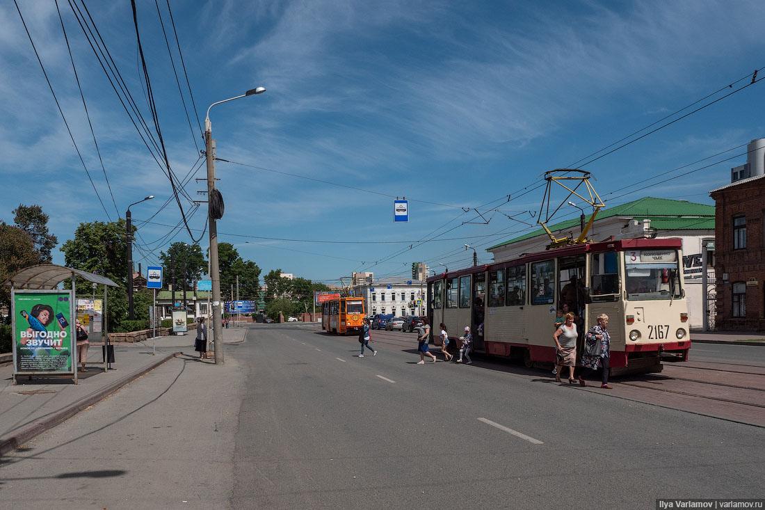 Саммита нет, а заборы есть! Источник, урбанист», «Челябинский, Челябинск, развиваться, Челябинску, вместо, новые, саммитов, аэропорта, этого, конгрессхолла, потому, города, может, пространства, троллейбусы, этому, маршруток, нормальные
