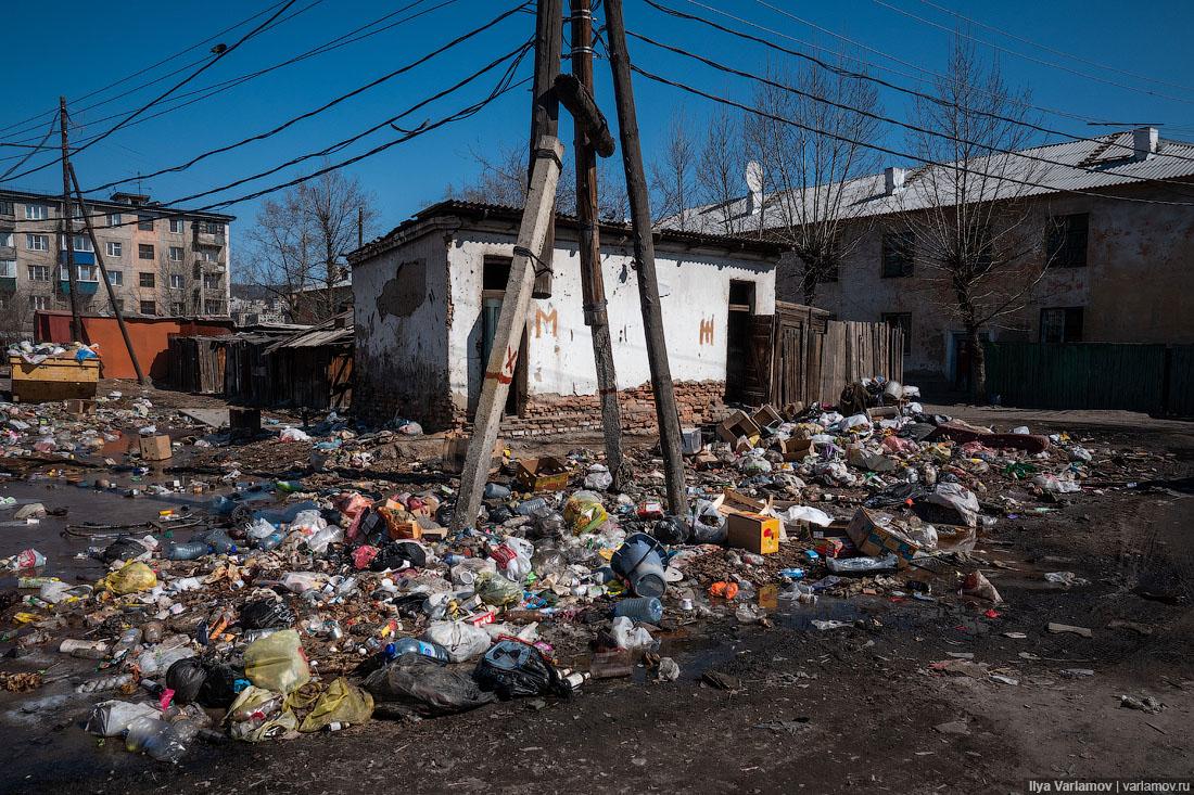 Крепкие хозяйственники хотят наказать меня за Читу района, России, хозяйственник, Железнодорожного, крепкий, хозяйственника, человек, крепкого, города, который, Именно, очень, ролик, посадить, этого, могут, Забайкальского, заместителем, делать, ничего