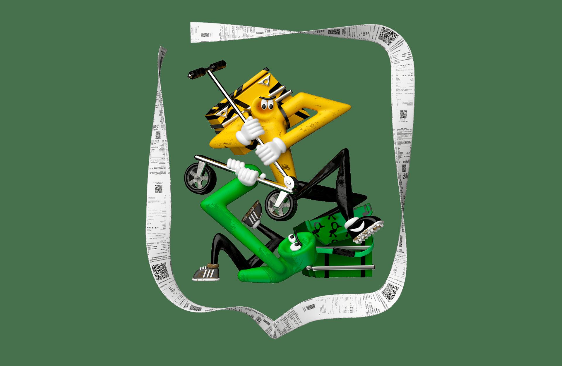 09 - Новый герб Москвы