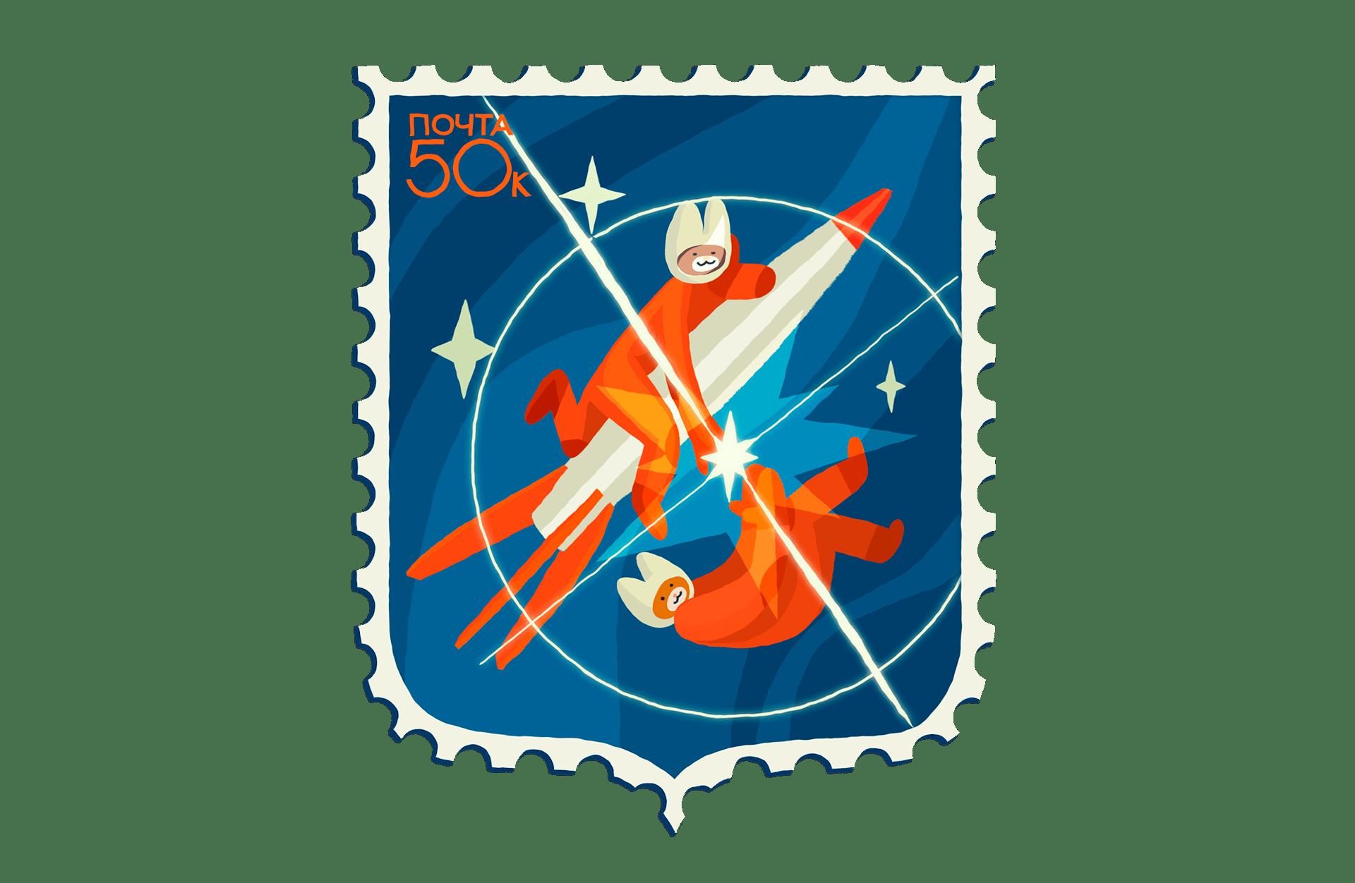 17 - Новый герб Москвы