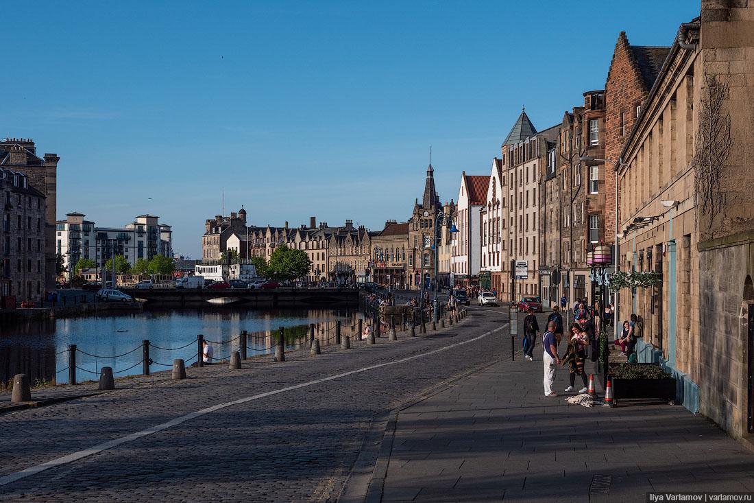Эдинбург: килт, наркотики, Гарри Поттер город, Шотландии, Эдинбург, Саймона, юного, Эдинбурга, городе, такой, можно, Старый, шотландская, только, романа, назад, стоит, Эдинбурге, которые, игле», вокзал, построена