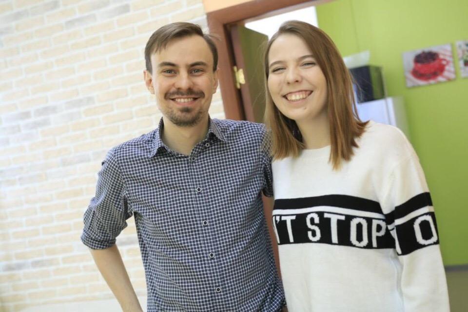 Не ещё одна жертва ДТП: Катя Титова