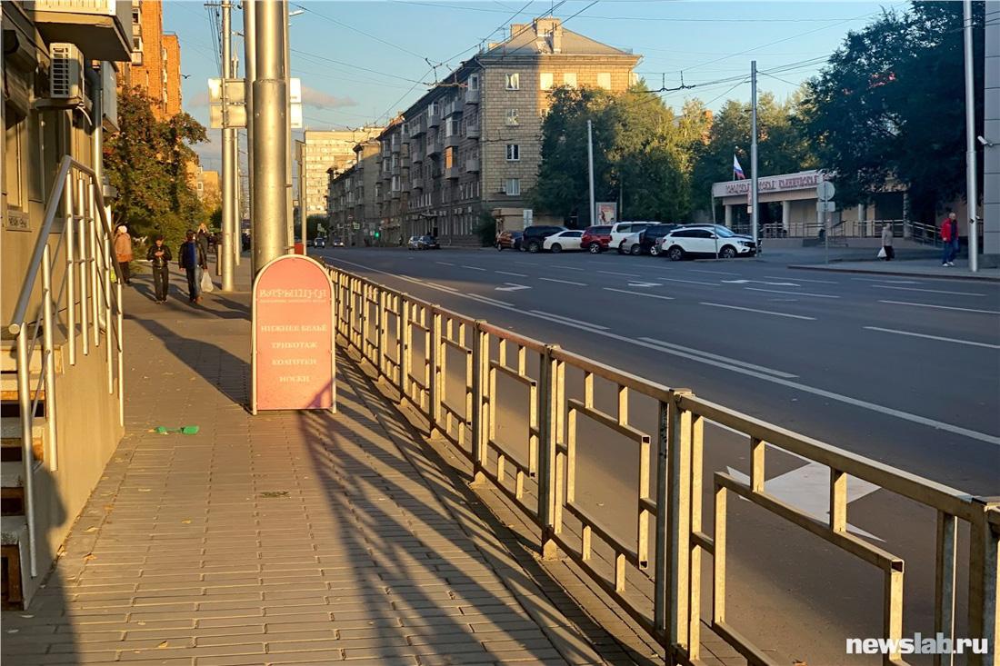 БДСМ год спустя: что стало с Красноярском?