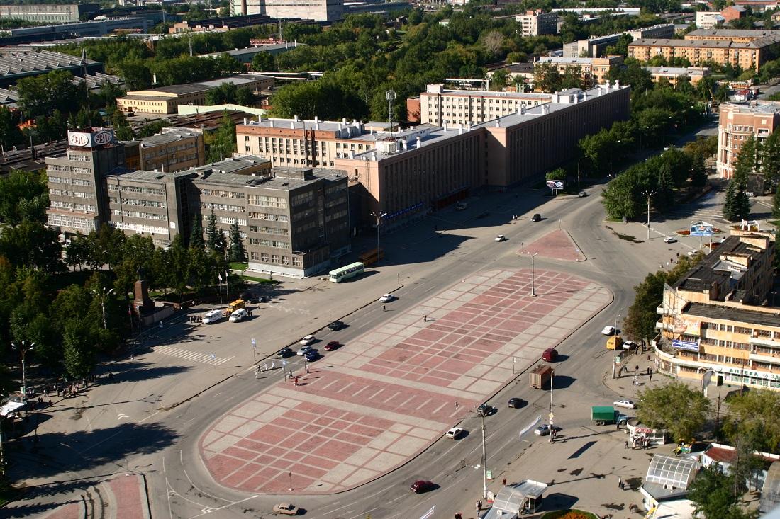 Защитим веру православную от художников! здесь, Екатеринбурге, Здесь, крест, работу, происходит, выйти, черноту, ерунду, нельзя, ходить, написать, согласия, молчаливого, художников, активистов, властей, артобъект, сесть, готов