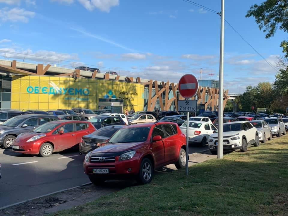 Украинские урбанисты-мудаки Олександр, Барабошко, Facebook, город, форум, урбанисты, украинские, пройтись, Smart, которые, городах, светлое, будущее, знают, припарковаться, мероприятие, правильная, инициатива, приехать, наполнение