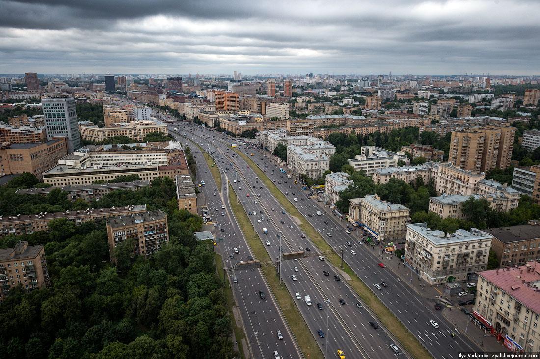 Картинки по запросу varlamov.ru ленинградка