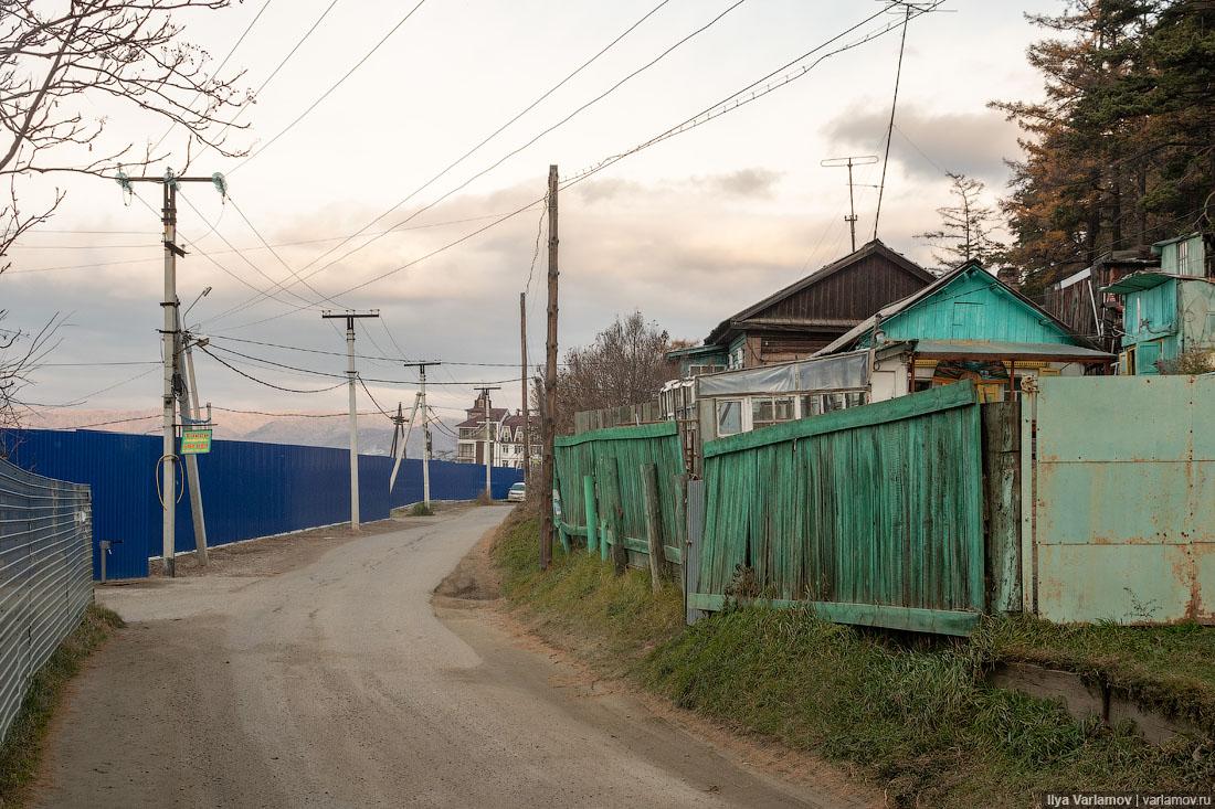 Листвянка: зона бедствия на Байкале Байкал, Листвянке, Листвянка, людей, выглядит, можно, природе, природа, Норвегии, берегу, России, чтобы, мусор, гаражи, просто, только, посёлок, Байкала, видят, место