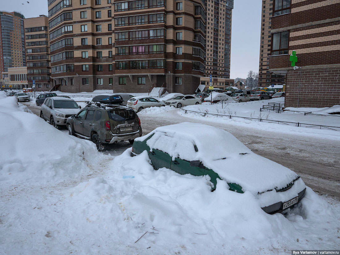Посмотри, как ужасен может быть Петербург! Мурино, тысяч, только, места, Петербурга, активно, жители, видно, можно, делать, гетто, окраине, рублей, площадки, транспорт, окнами, Петербурге, вообще, играют, улицу