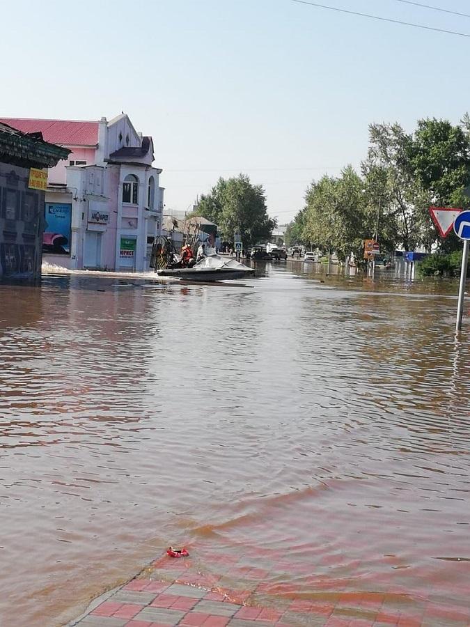 все потому, фото тулун наводнение данном разделе представлены