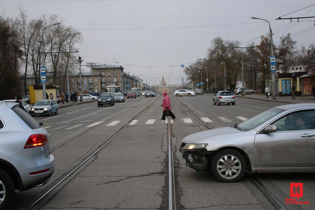 Мэр Новокузнецка украл у города будущее