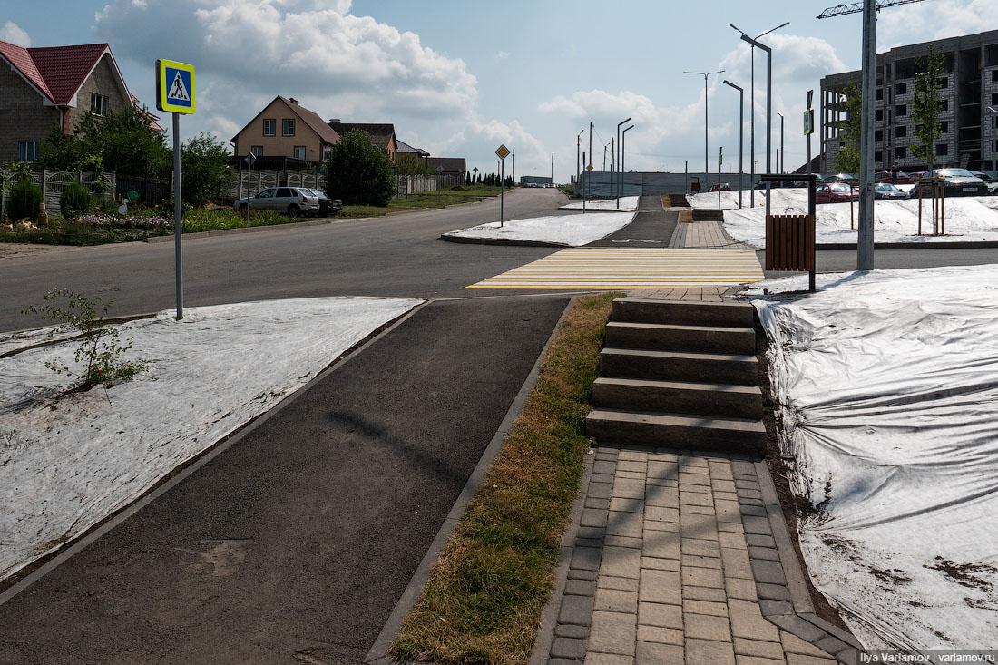Отвечаю вице-губернатору Белгородской области будет, чтобы, делать, очень, сделали, сегодня, только, будут, можно, которые, когда, такие, ухаживать, этажей, Белгороде, человек, лучше, просто, ничего, Евгений