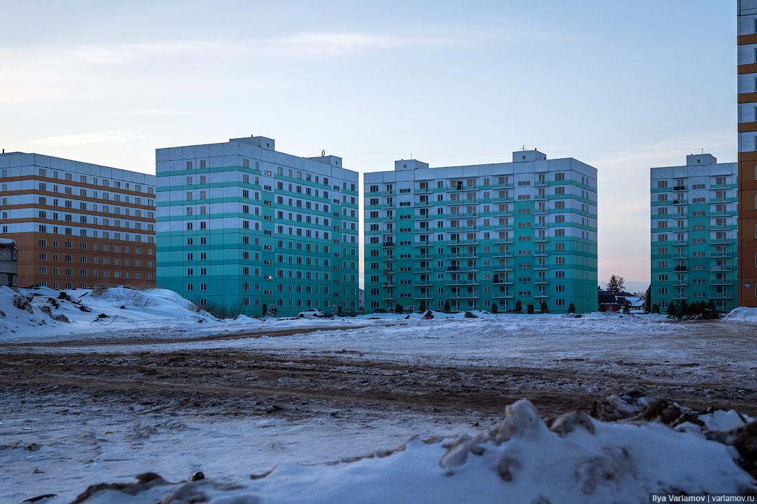 Ребенок погиб отудара током встроящемся районе Новосибирска