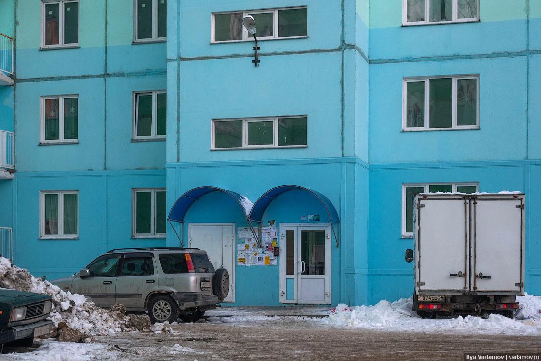 Как модный блогер Варламов жилмассив очернил компаний, жителей, только, здесь, застройщика, домов, собственников, Просторном, пикет, против, пикете, который, Просторный, Просторного, среди, квартиры, жилье, пытаются, вообще, очень