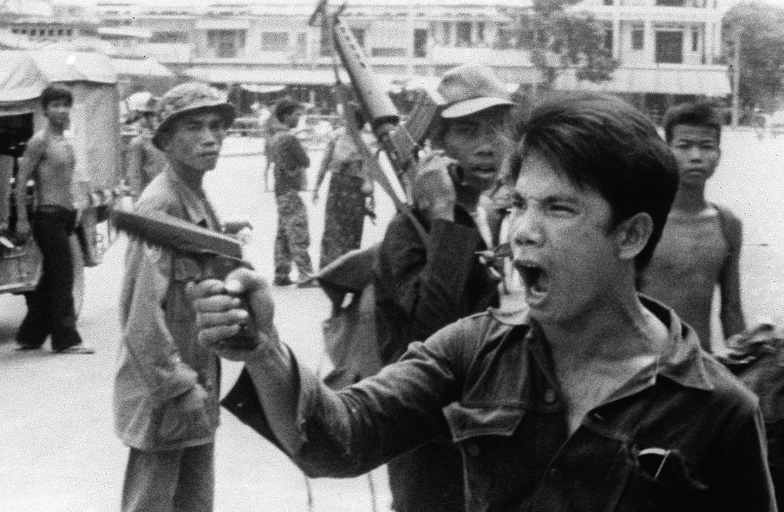 Страшнее Сталина, гаже Гитлера (18+)