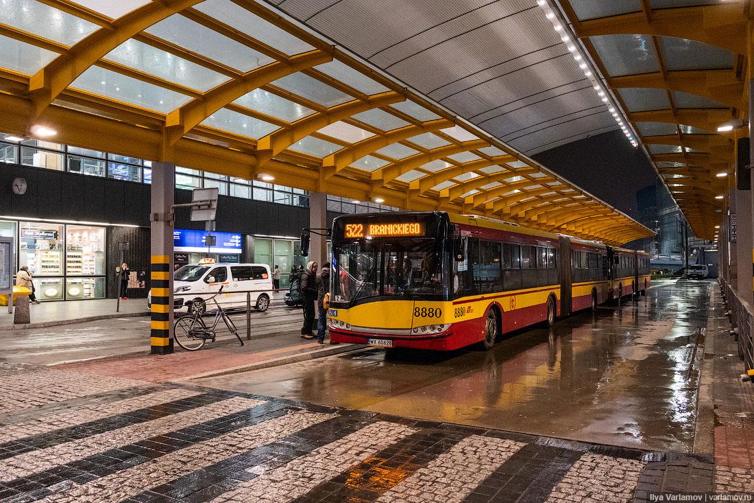 Чемодан – вокзал – Польша! вокзала, вокзал, города, удобно, поезде, находится, здание, поезда, Лодзи, через, можно, Кракове, поезд, подземный, здания, очень, Польше, центр, вокзалом, сразу