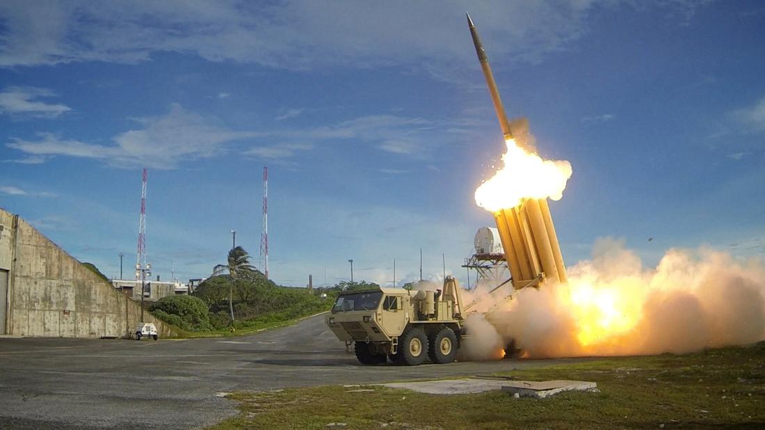 Что такое ПРО, зачем она нужна и нужна ли вообще ракет, системы, систем, ракеты, которые, перехвата, более, противоракет, боевых, противника, дальности, очень, противоракеты, России, баллистических, атмосфере, скорость, работы, система, ракета