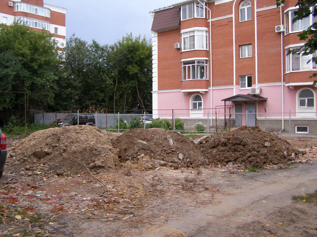 Губернатор Рязанской области ненавидит меня и Рязань