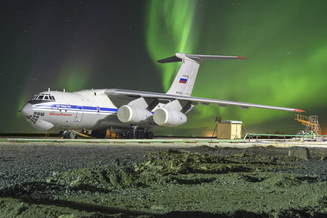 Топ-10 самых падающих самолётов Boeing, самолётов, самолёт, часов, приходится, лётных, самолёта, авиакатастрофа, человек, погибло, потеряно, Original, катастрофах, более, дефект, Ту154, дверь, авиации, таких, катастрофа