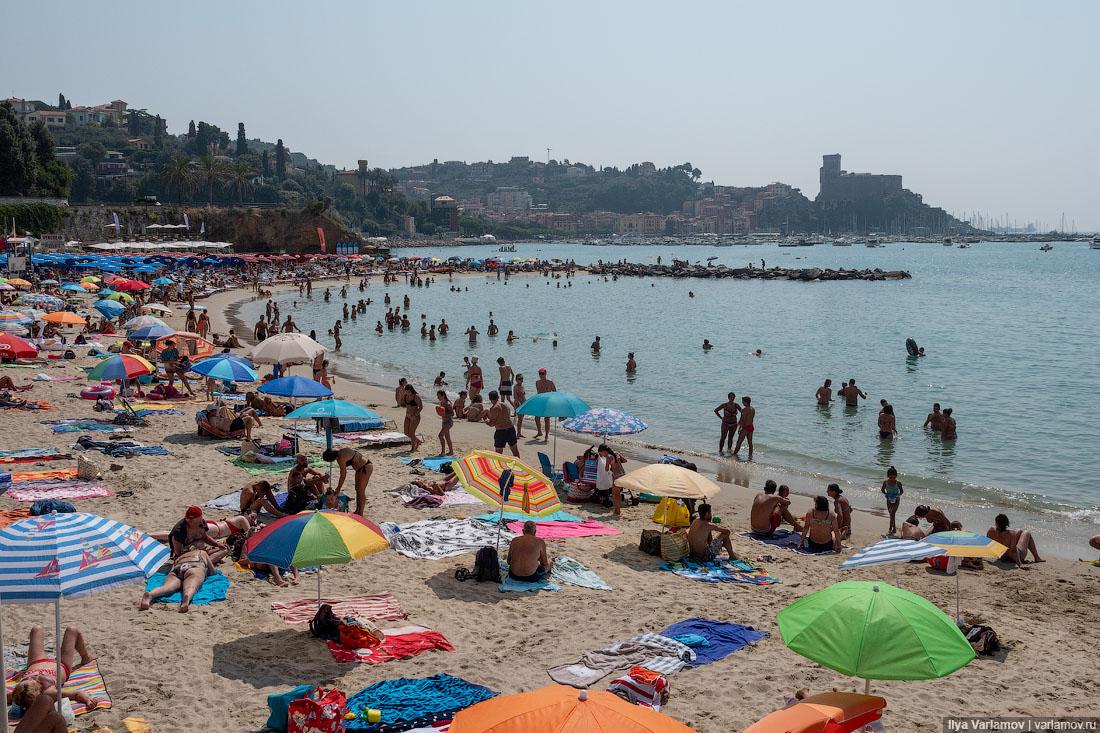 Как будет выглядеть Крым через 10 лет