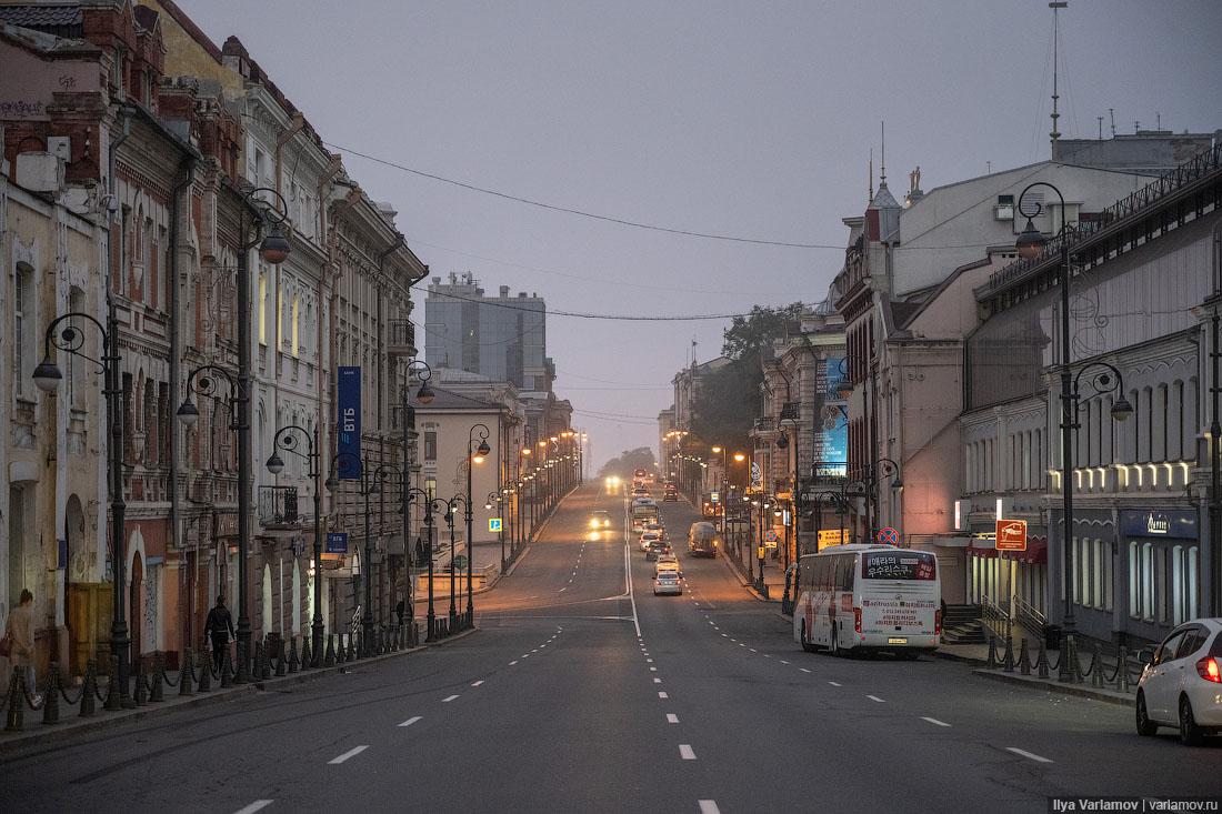 Владивосток всё хуже и хуже, но критиковать нельзя! Владивостоке, городе, Владивосток, чтобы, город, сделать, парковки, просто, машин, только, больше, Владивостока, людей, через, которые, центре, можно, города, очень, дорогу