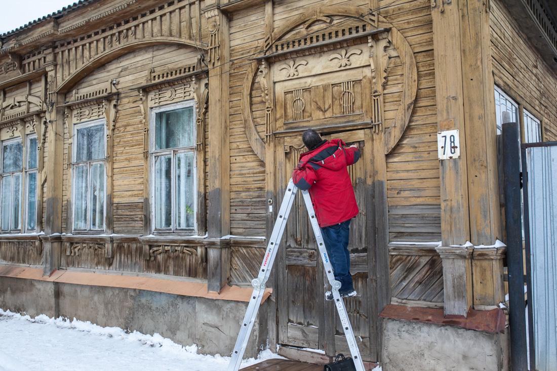 Внимание, весна! Продолжаем спасать историю России двери, время, очень, Внимание, работы, реставрации, только, рублей, восстановление, заменили, аналогии, пришлось, парадной, этого, фонда, фасада, металлические, реставрацию, тамбура, Оригинальные