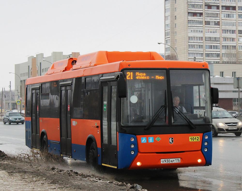 Эффективный менеджмент по-татарски