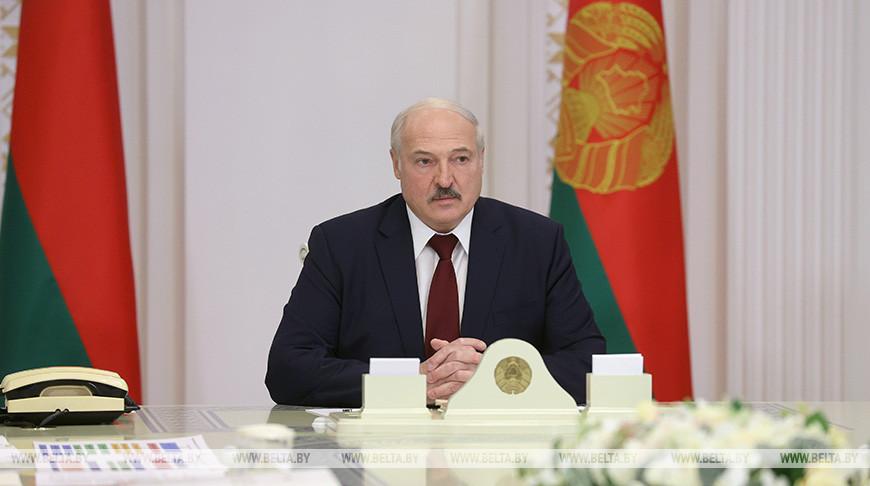 Белоруссия без Б