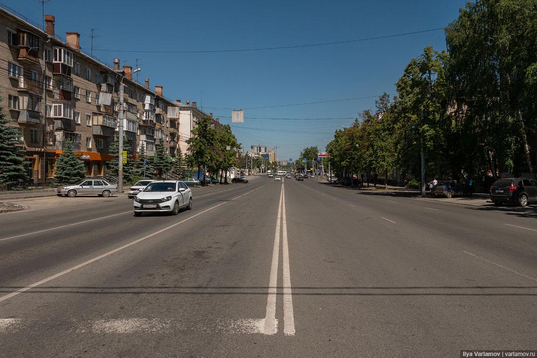 10 советов, которые спасут Челябинск