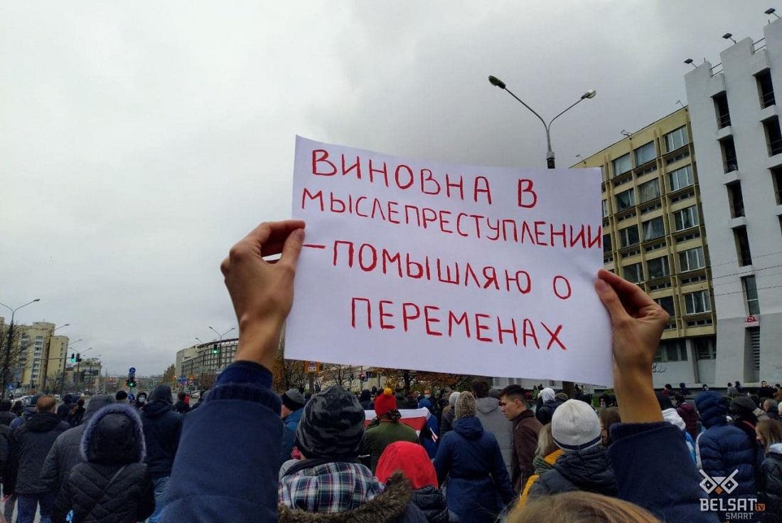 Лукашенко решил задержать всех белорусов?