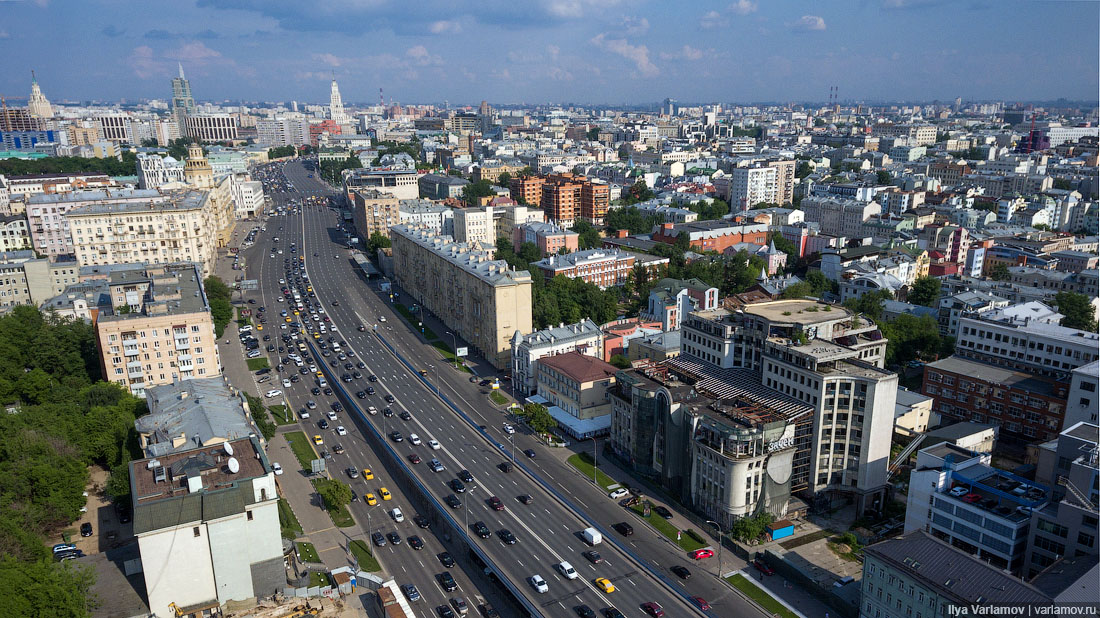 Депздрав Москвы рекомендует фуфломицины против коронавируса