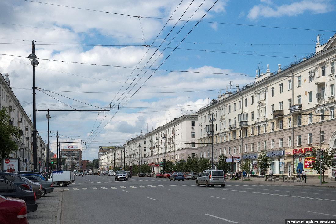 Сколько стоит убийство в Екатеринбурге?