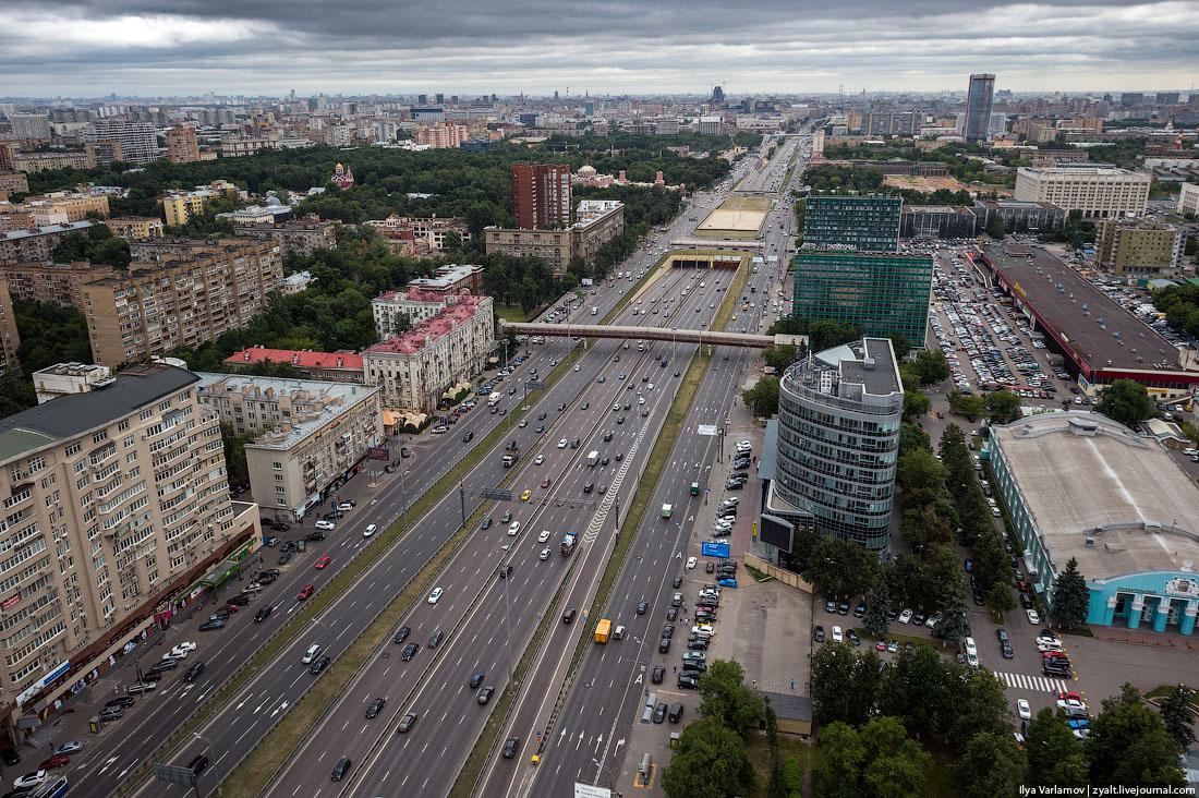 Глава МВД категорически против снижения смертности на дорогах